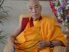 rinpoche_photo_news