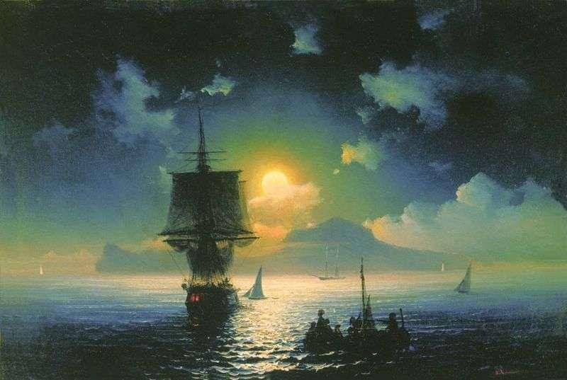 aivazovsky (3)