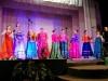 концерт в Заиграево