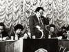 16.Торжественное заседание, посвященное  100 летию библиотеки, 1981 г.