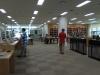 нац библиотека
