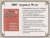 Выставка-«Журнал-юбиляр»-65-лет-–-журналу-Вопросы-психологии-1955_0000013