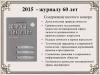 Выставка-«Журнал-юбиляр»-65-лет-–-журналу-Вопросы-психологии-1955_0000015