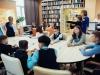 2019_11_08_открытие-библиотеки_2029-P