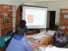 семинар3