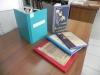 Книги в новых переплетах