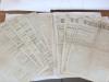 Страницы ежедневной газеты Верхнеудинский листок от января 1906  г.