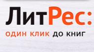 mzl.xvrlzaov