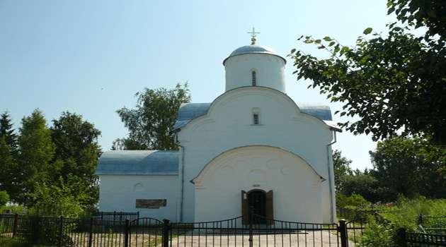 1280px-Volotovo_uspenia_church