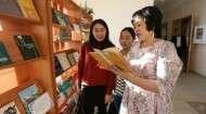Три новые выставки, посвященные юбилейным датам Бурятии, представлены в Центре библиографии и краеведения