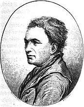 falconet_etienne_maurice