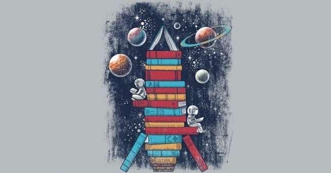 будущеее чтения