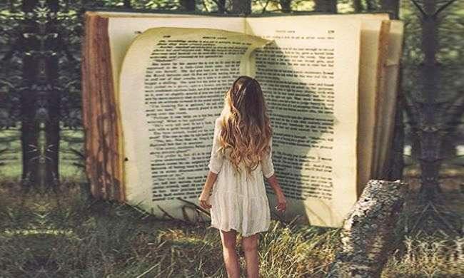 будущее чтения 3