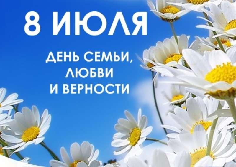 d990ddeadea4ebdb575766491bca68f2