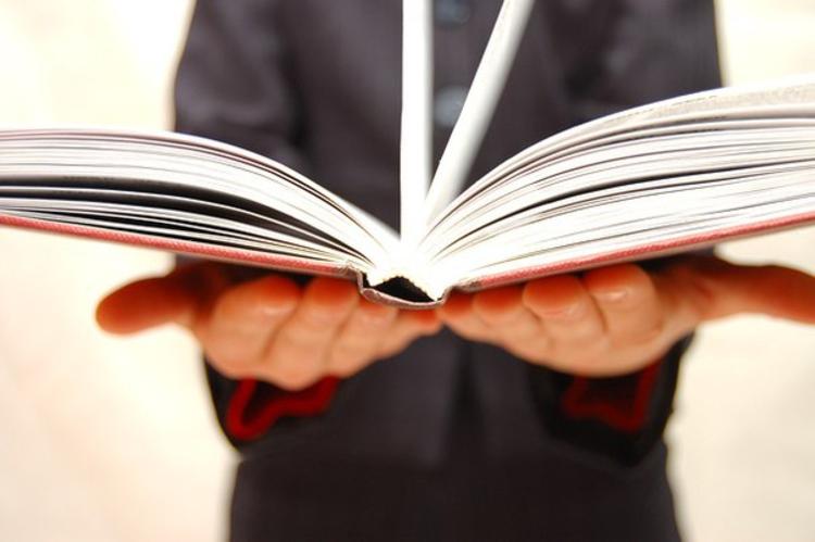 В Гродно создали тактильные книги для незрячих детей | grodno ... | 499x750